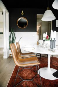 Best 25+ Mixed Dining Chairs ideas only on Pinterest ...