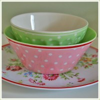 137 best images about Tea Cups, Teapots & Pretty Dishes on ...