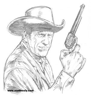268 best Character & Celebs & Music Artist Drawings and