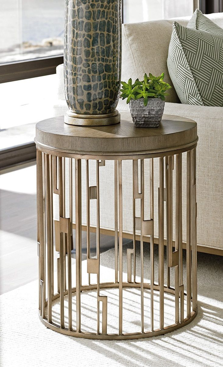 25 best ideas about Side Tables on Pinterest  Ikea side table Living room side tables and