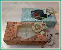 157 best images about My Stampin'Up Projects on Pinterest ...