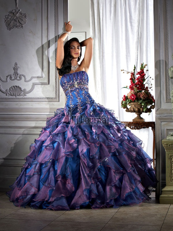 10 best images about Mardi gras ball gowns on Pinterest  Prom dresses Mardi gras and Eyebrows