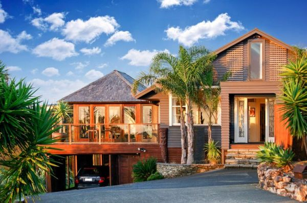 10 best images about House Waiheke Island New Zealand on