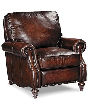 sofas with nailhead trim black velvet chesterfield corner sofa bernhardt