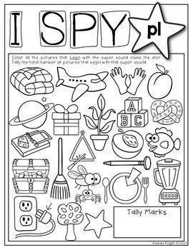 353 best images about Love Me Some Printables on Pinterest