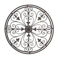 1000+ ideas about Iron Wall Decor on Pinterest | Iron ...