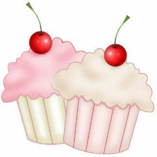 349 cupcakes