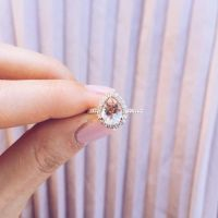 25+ Best Ideas about Teardrop Engagement Rings on ...