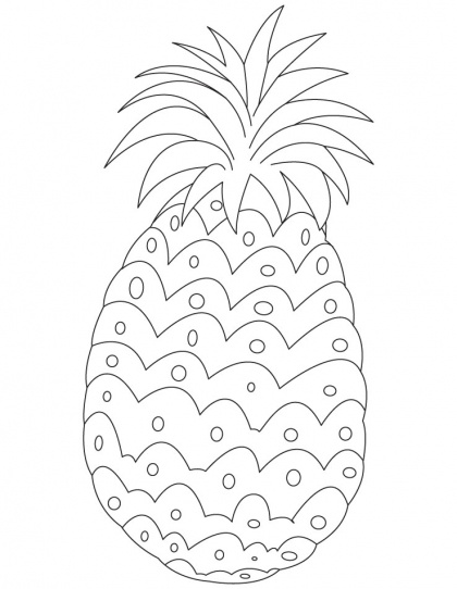 76 best images about Coloring Pages on Pinterest