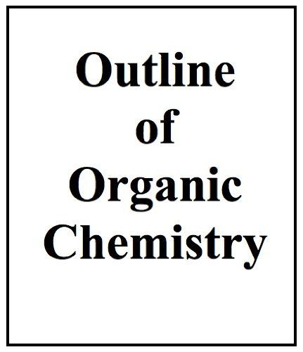 125 best images about Organic Chemistry on Pinterest