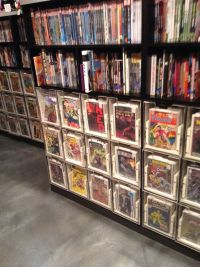 1000+ ideas about Comic Book Storage on Pinterest | Comic ...