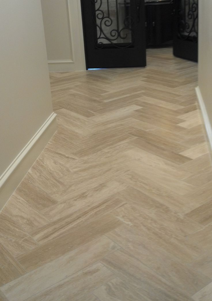 25 best ideas about Travertine tile on Pinterest  Brown