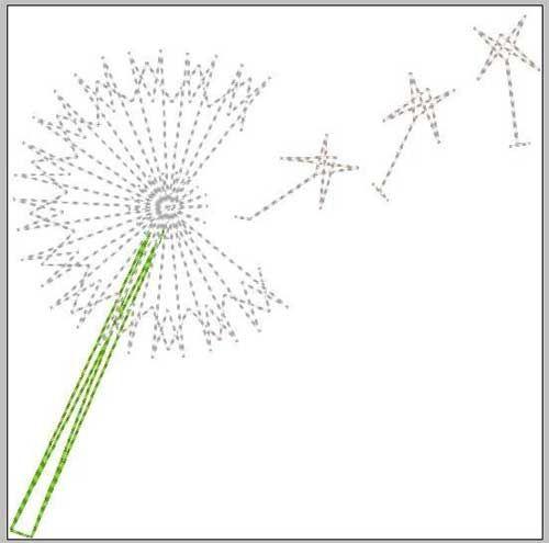 Best 20+ String Art Patterns ideas on Pinterest