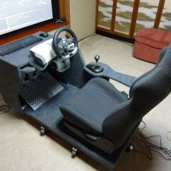 Best Gaming Chair For Ps4 Lumbar Office 41 Images About Cockpit On Pinterest | Pictures Of, L'wren Scott And Flights