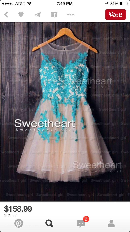 17 Best ideas about 8th Grade Dance on Pinterest  8th grade dance dresses Grade 8 grad dresses