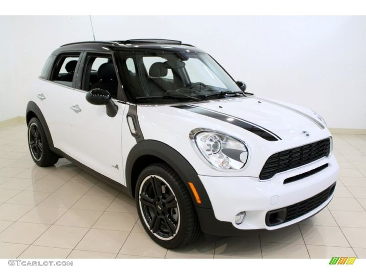 white mini cooper light white mini cooper s countryman all photo