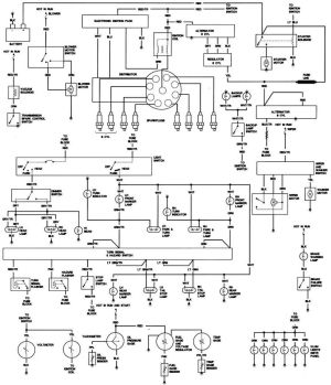 1980 cj5 wiring diagram furthermore jeep cj7 tachometer wiring diagram along with jeep cj5
