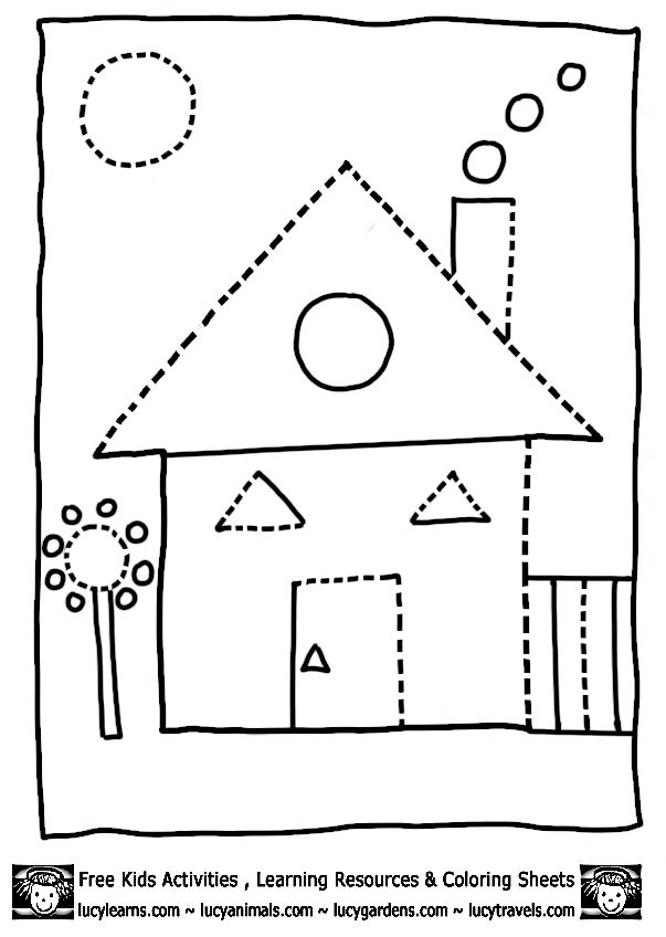 house-shape-coloring-pages-dot-to-dots-8.gif (603×848