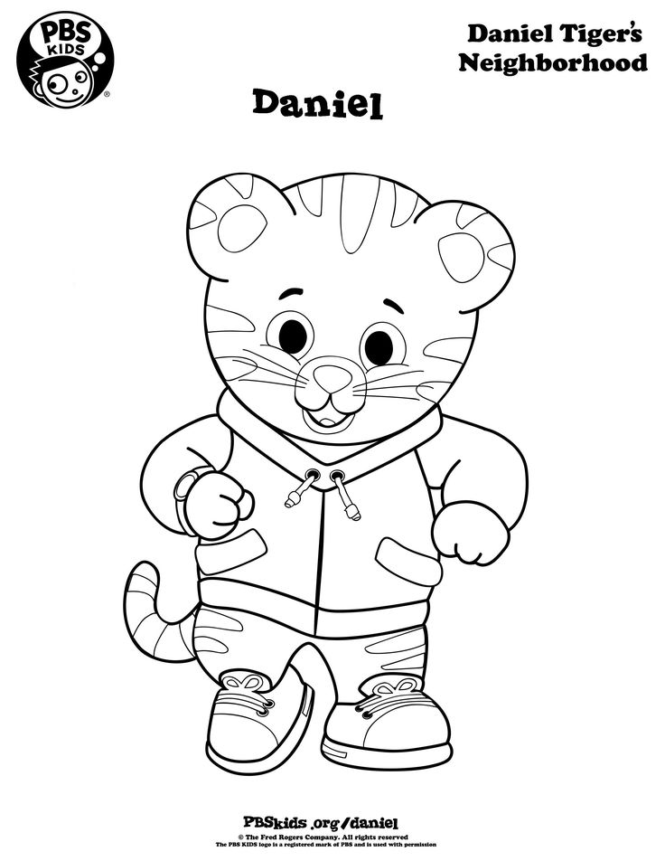 666 Best Coloring Pages Images