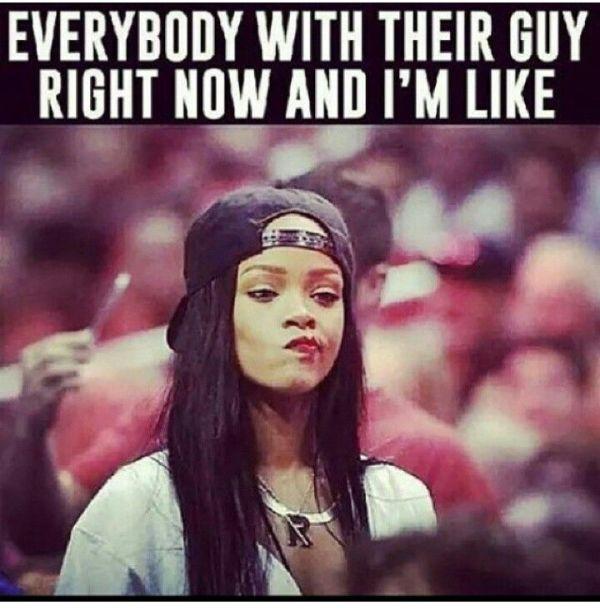 Rihanna Funny Quotes QuotesGram