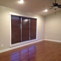 1000+ ideas about Living Room Blinds on Pinterest ...