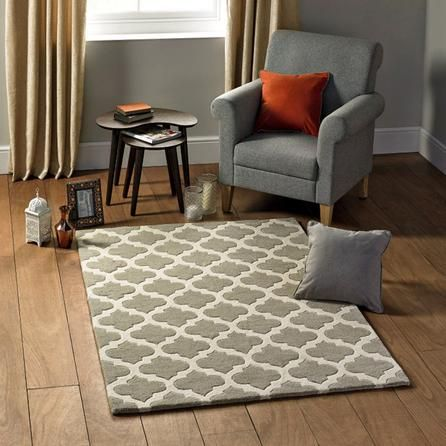 buy corner sofa uk pet covers that stay in place harlequin rug | dunelm interieur pinterest products ...