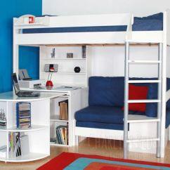 Cheap Modern Sofa Sleepers Frozen Marshmallow Flip 17 Best Images About High On Pinterest   Loft ...