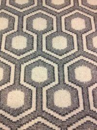 David Hicks Carpet Where To - Carpet Vidalondon