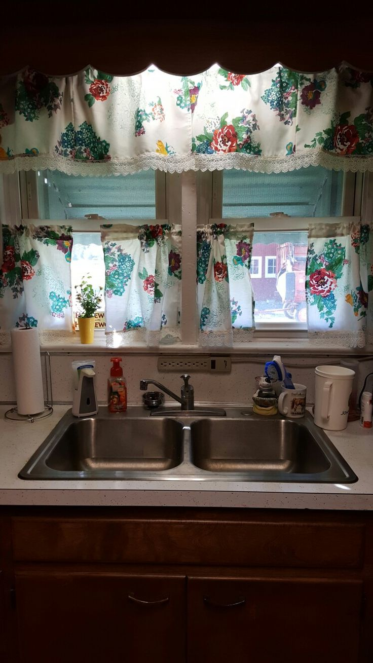 25 Best Ideas About Pioneer Woman Kitchen On Pinterest