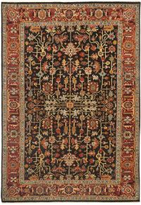 Wexford Antique Brown Rug | Products | Pinterest | Rugs ...