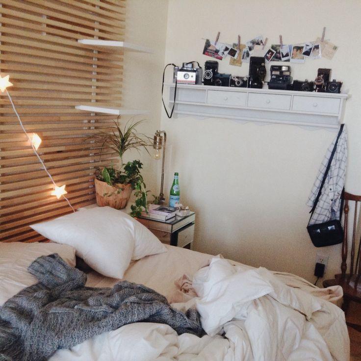 Best 20 Messy Room ideas on Pinterest  Messy bedroom
