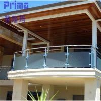 10+ ideas about Balcony Railing Design on Pinterest