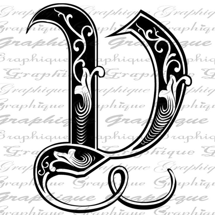 Cholo Alphabet