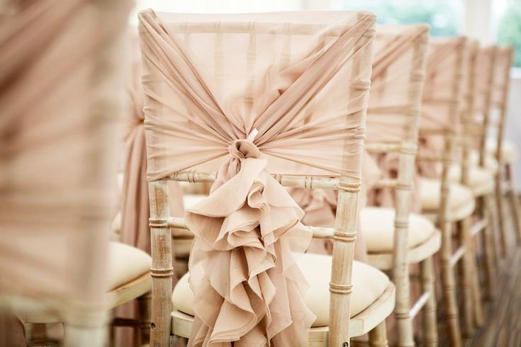 cheap chair covers calgary healthy chairs offices 1000+ ideas about wedding on pinterest | covers, banquet ...