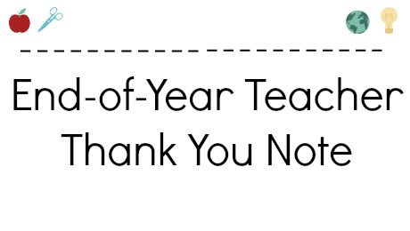 17 Best images about Gifts: For Teachers, Classmates
