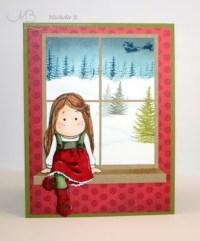 1000+ ideas about Window Ledge on Pinterest | Rope Shelves ...