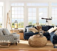 25+ best ideas about Pottery barn sofa on Pinterest ...