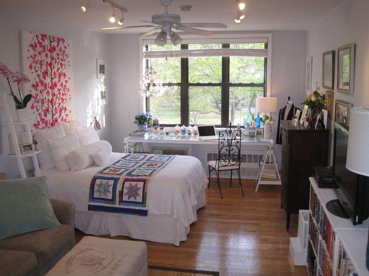 25 Best Ideas About Bachelor Apartment Decor On Pinterest