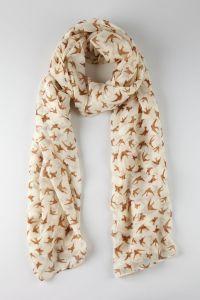 40 best images about Scarves on Pinterest   Hermes scarves ...