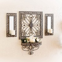 RAMSEY GROUPING Grouping includes: 33559 Ramsey Wall Art ...