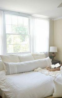 1000+ ideas about Lumbar Pillow on Pinterest | Bolster ...