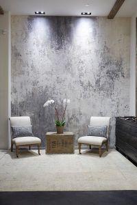 25+ Best Ideas about Focal Wall on Pinterest | Fireplace ...