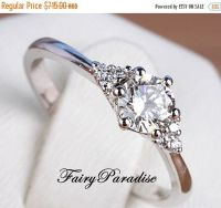 17 Best ideas about Simple Promise Rings on Pinterest ...