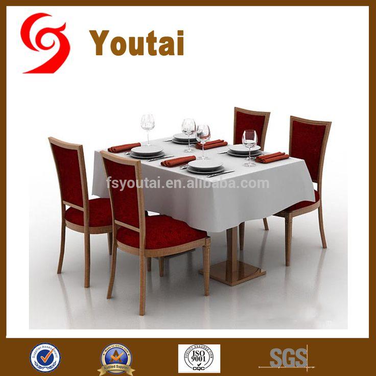 1000 Ideas About Restaurant Tables On Pinterest Restaurant Equipment Restaurant Booths For
