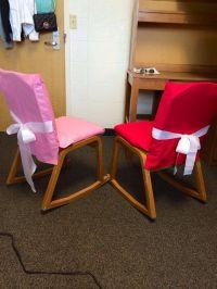 Dorm Chair covers.   My DIY Crafts   Pinterest   Dorm room ...