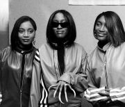 swv sisters with voices