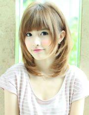 ideas japanese haircut