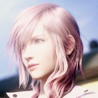1000+ images about final fantasy on Pinterest | Lightning ...