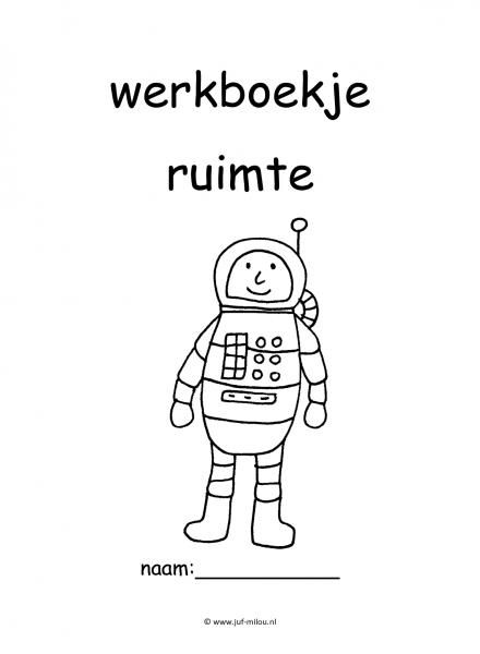 1000+ images about Ruimte Lesideeën on Pinterest