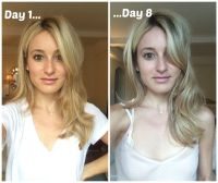 Best 25+ Air dry hair ideas on Pinterest | Dry hair ends ...